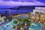 aquis riviera resort malta