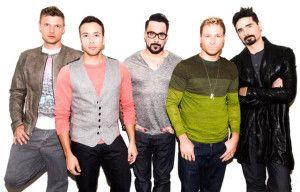 backstreet-boys-2014