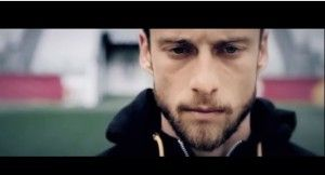 marchisio video