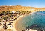 mykonosparadise-beach-