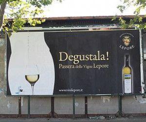 pubblicita_donne_degusta_la_passera_304x254