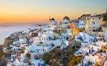 santorini-8 isole del mediterraneo