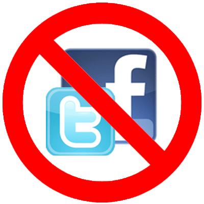 AntiSocial-Network