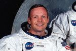 buon compleanno neil armstrong