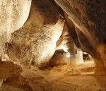 case-grotta a matera