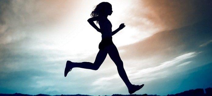 Correre 5-10 minuti al giorno darebbe un'aspettativa di vita maggiore di 3 anni