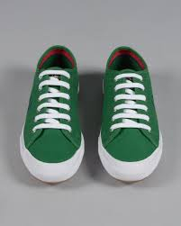 fred perry scarpe