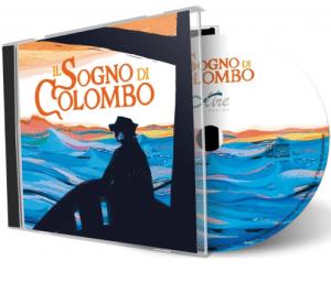 Il sogno di Colombo