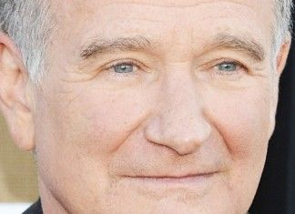 E'morto a 63 anni l'attore Robin Williams