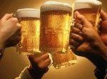 torino 30 e 31 agosto capitale della birra