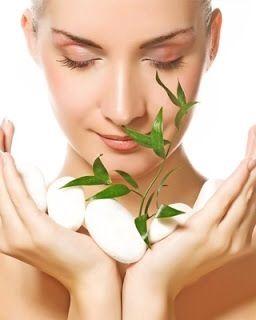 5 rimedi naturali per mantenere la pelle del viso giovane e fresca 67be54234d3e