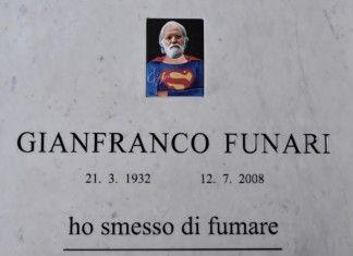 Gianfranco Funari