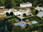 Garden Spa Hotel Siena