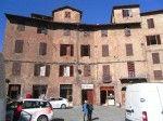 Hotel La Perla Siena