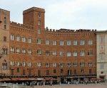 Palazzo_Sansedoni_Siena