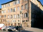 Pensione Casa Laura Siena