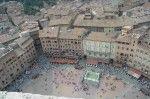 Siena.PiazzaDelCampo.FonteGaia