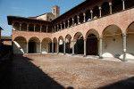 Siena.santuario-della-casa-da-santa-caterina