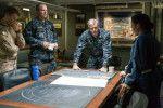 The-Last-Ship-1x03
