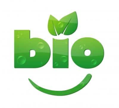 vivere green la fiera del cibo bio
