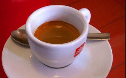 caffè: attenti i diabetici!