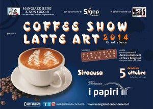 coffee_show_2014
