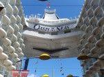 crociera con oasis-of-the-seas-affaccio cabine interne