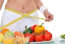 Dieta, trucchi spezza-fame