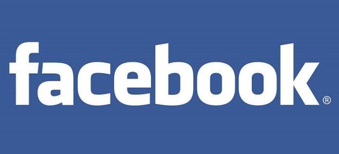 Facebook news: choose expiration