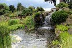 giardini botanici reali kew gardens.Alpine Rock Garden