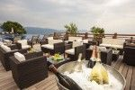 ristorante_Pool_Bar