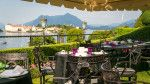 trivago.villa-e-palazzo-aminta. Lago Maggiore
