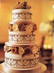 wedding planner.allestimento matrimonio.torta