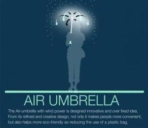 10349832_air-umbrella-1