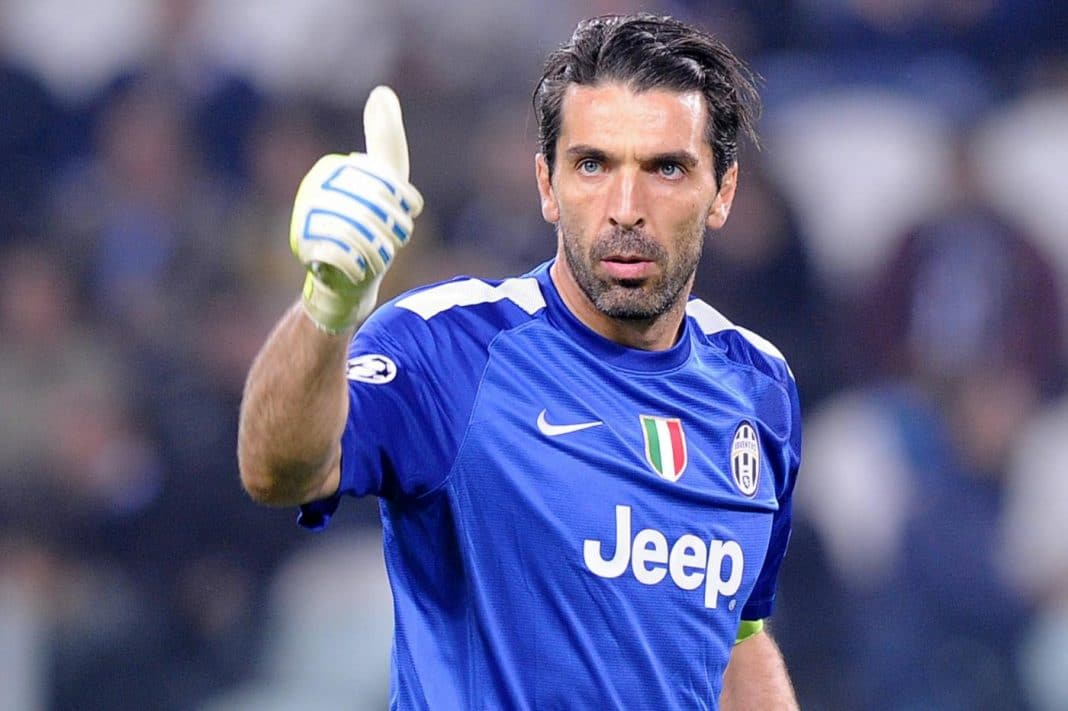 Buffon-in-Juve-Real1.jpg