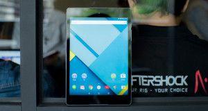 HTC-Nexus-9-2