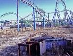 Six Flags New Orleans