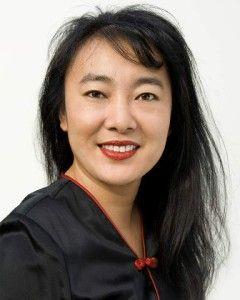 Tien Hsieh Photo image vertical hair down_0035HH05RGB-p1