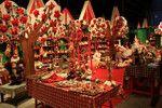 Casa di Babbo Natale