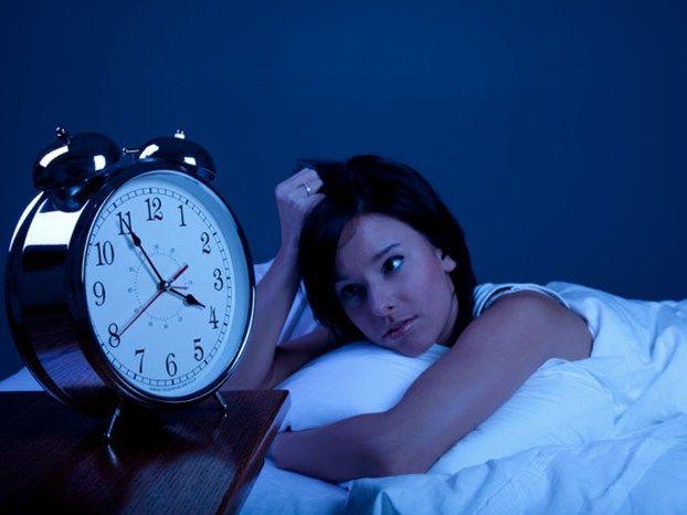 dormire al meglio