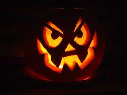 Halloween tecnologia