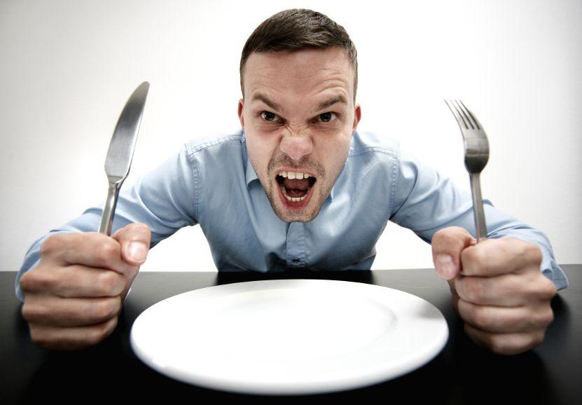 Salute: le basi di una corretta alimentazione, ecco cosa evitare
