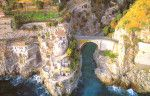 il-fiordo-di-furore-costa-d-amalfi-