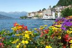 4 tra i borghi più belli d'Italia, Bellagio