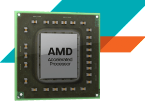 radeon-dual-graphics-amd-accelerated-processor