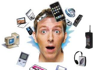 tecnologia psicologica