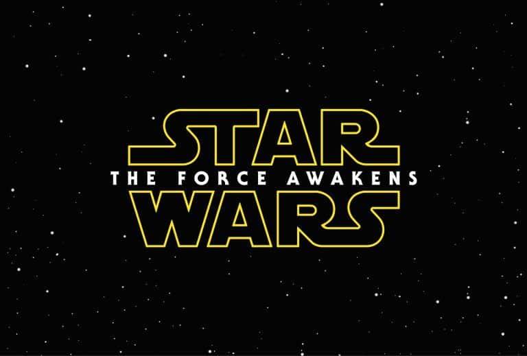 Star Wars 7: il nuovo trailer ufficiale e data di uscita