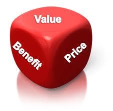 Analisi Prezzo nel Mercato FOREX