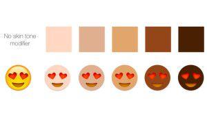 Emoji-Multietniche-634x370