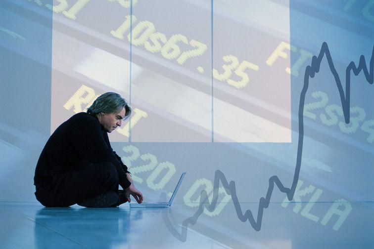 Broker Forex: Guida e Lista Migliori 5 Broker 100% Sicuri [2021]